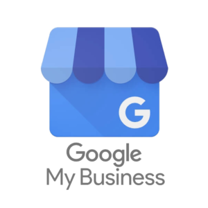 Añade tu negocio a Google My Business